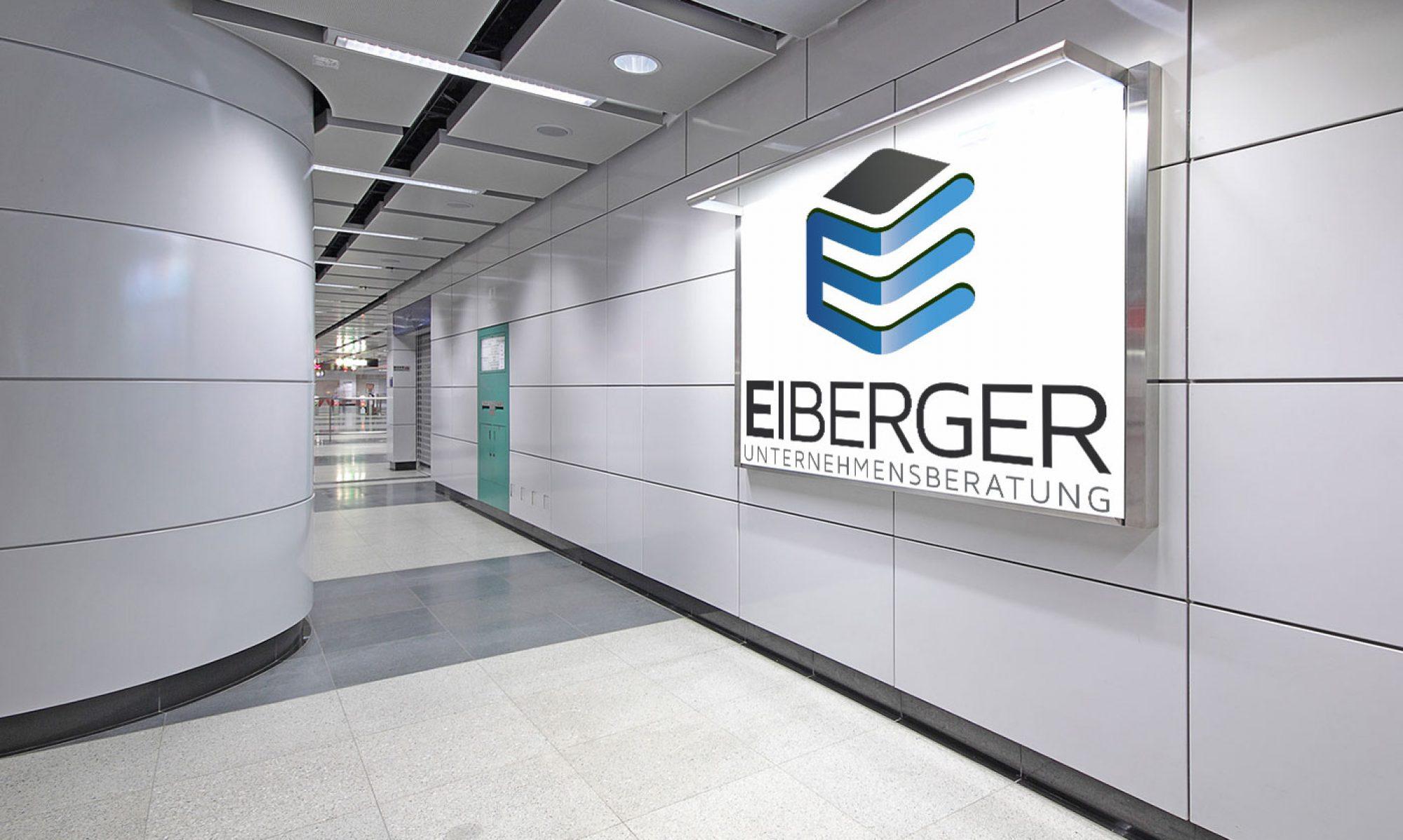 Eiberger